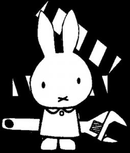 subvert_bunny-255x300
