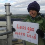 less-gas-more-wind-150x150