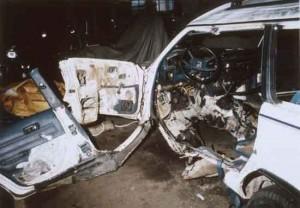 car-bomb-under-judi-bari-300x208