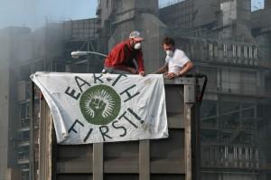 Carbo-VA-coal-plant-2006-300x199