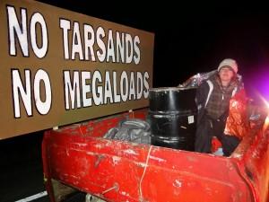 tar-sands-mega-load-blockade-oregon-300x225