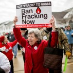 ct-fracking-without-water-0126-biz-20140126-001-150x150