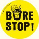 bure-stop_s